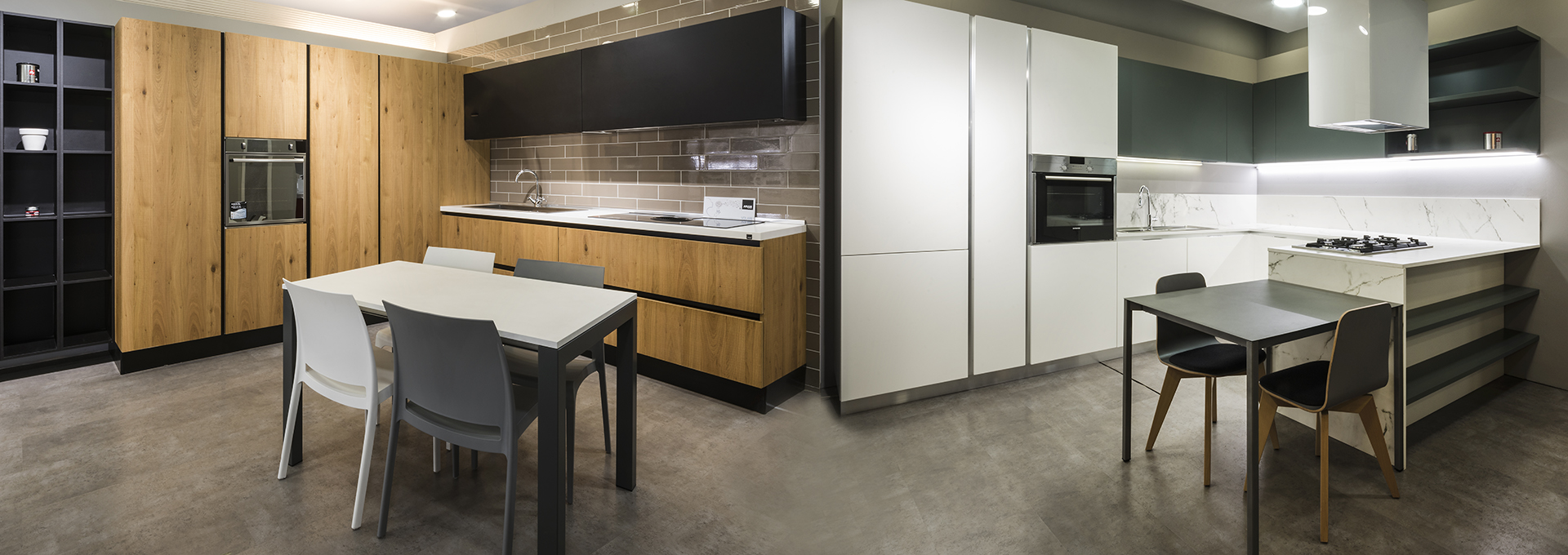 pavimenti-arredobagno-cucine