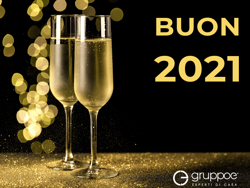 gruppoe 2021